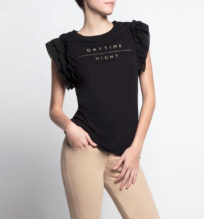 camisas-negro-s156756-1