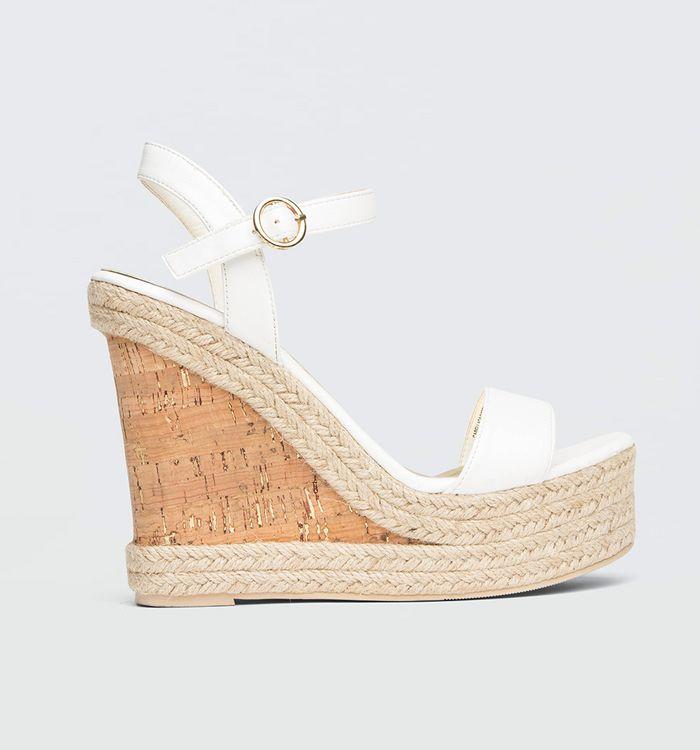 calzado-blanco-s161676-1