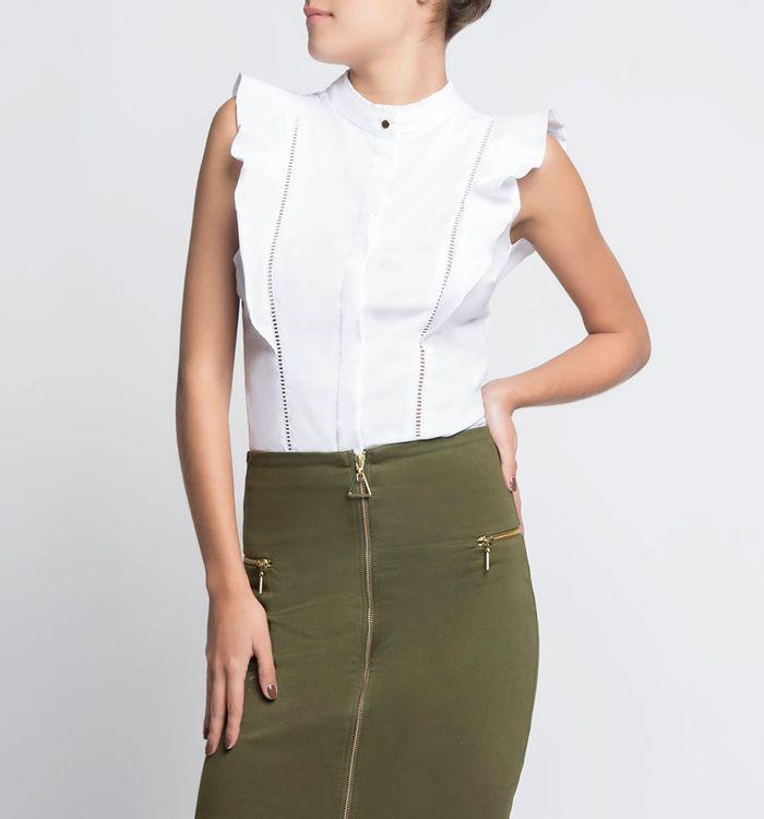 camisas-blanco-s161694-1