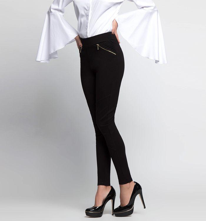 pantalones-negro-s251509-1