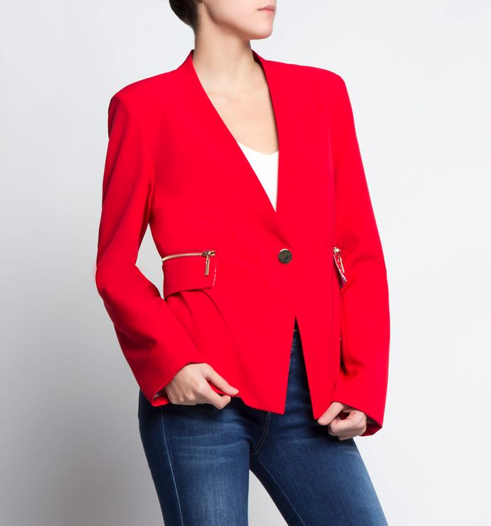 abrigos-rojo-s301468-1