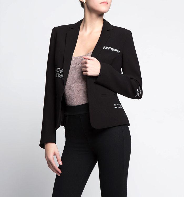 abrigos-negro-s301471-1