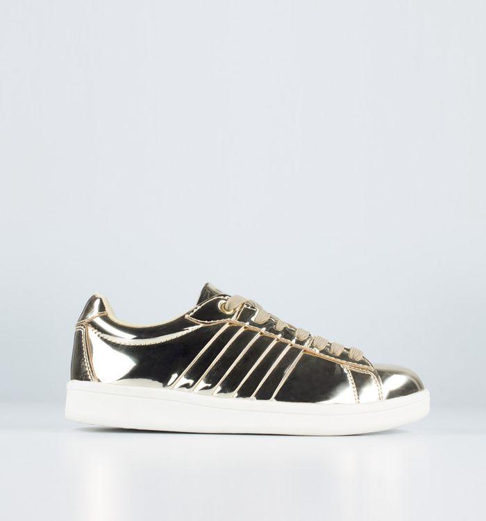 calzado-dorado-s351191a-1