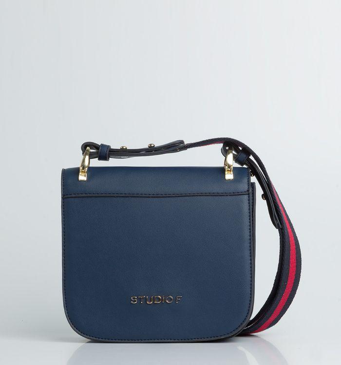 bolsos-azul-s411380-1