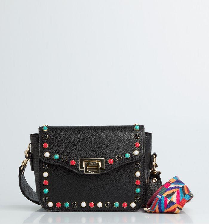 bolsos-negro-s401709-1