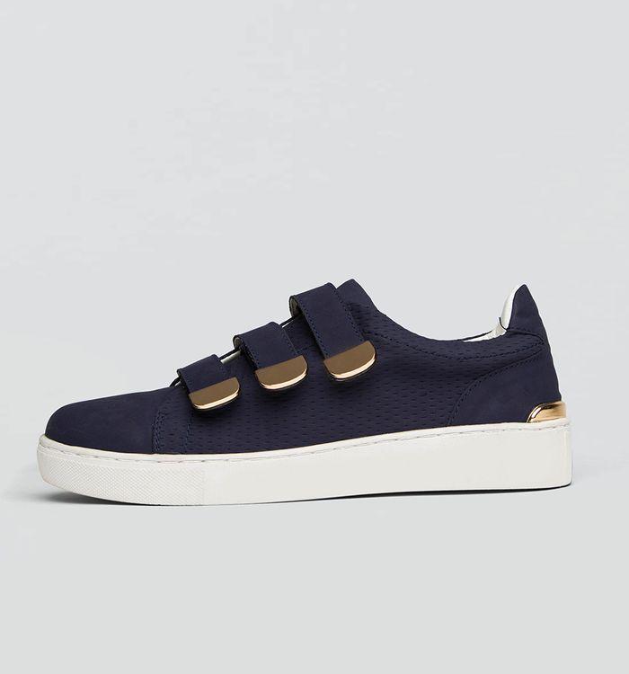 calzado-azul-s351216a-1