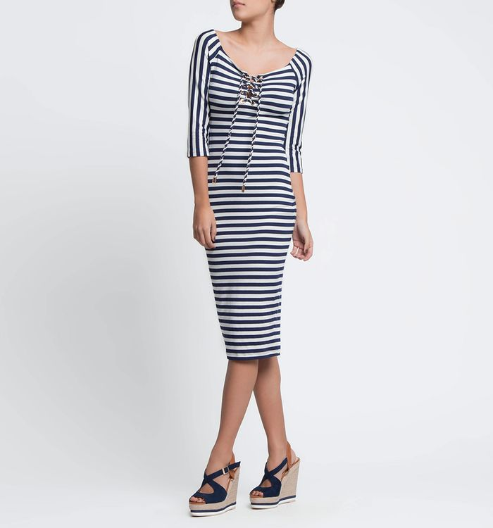 vestidos-azul-s069635-1
