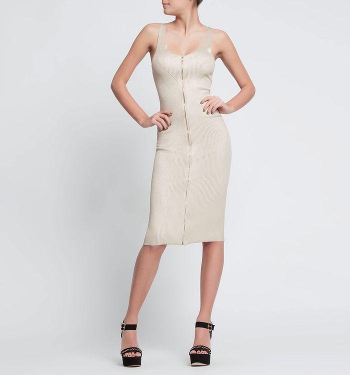 vestidos-metalizados-s069578-1