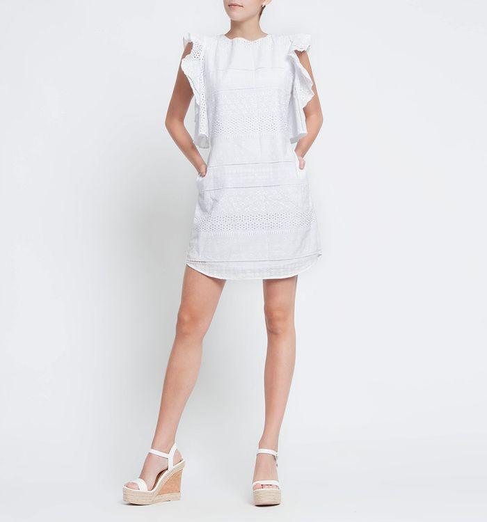 vestidos-blanco-s069597-1