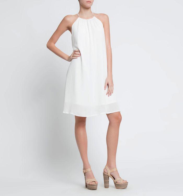 vestidos-natural-s069636-1