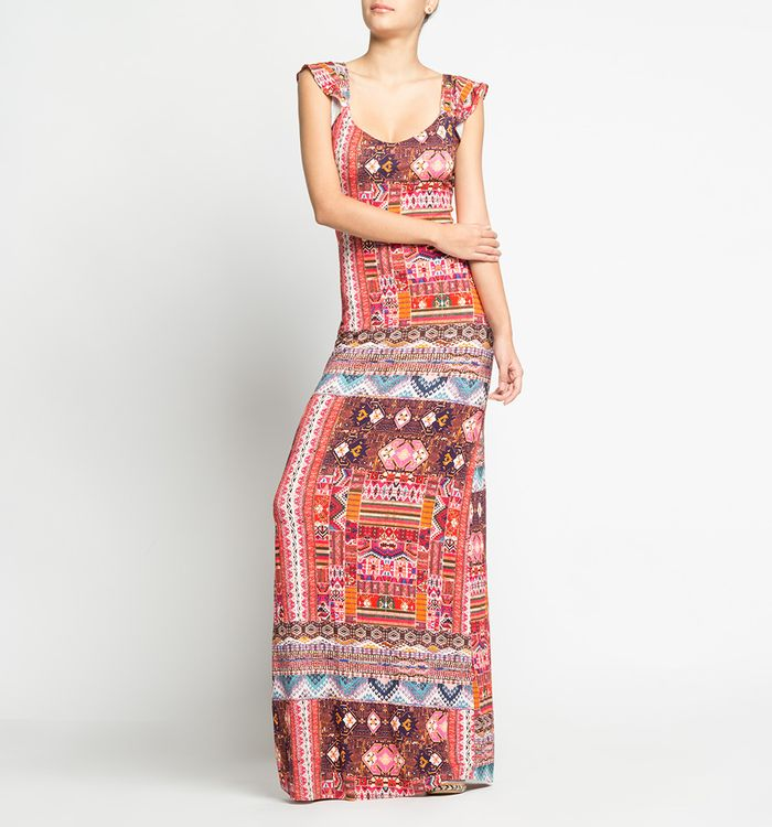vestidos-fucsia-s069688-1