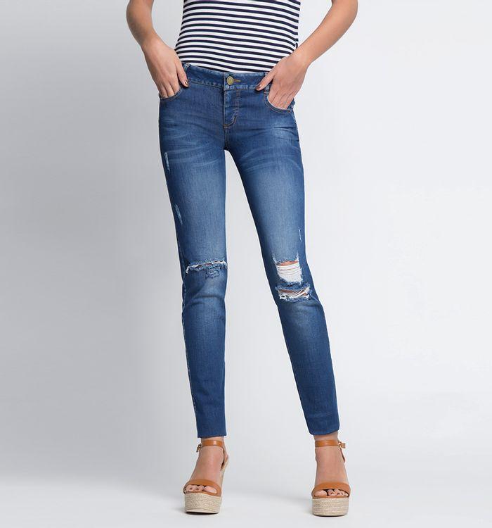 jeans-azul-s136451-1