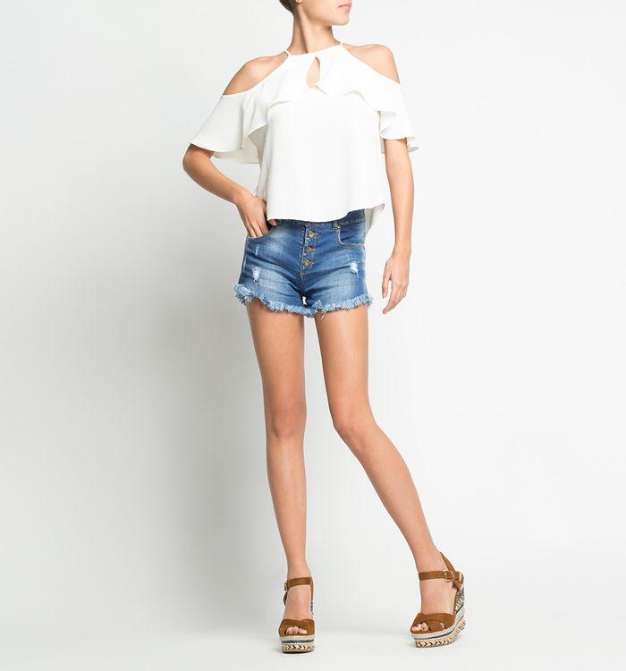 camisas-natural-s156721-1