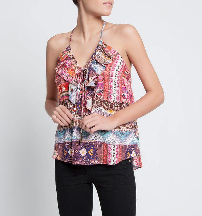 camisas-fucsia-s156754-1