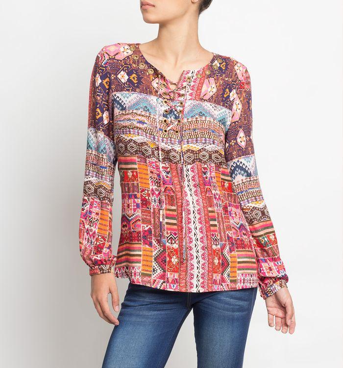 camisas-fucsia-s157122-1