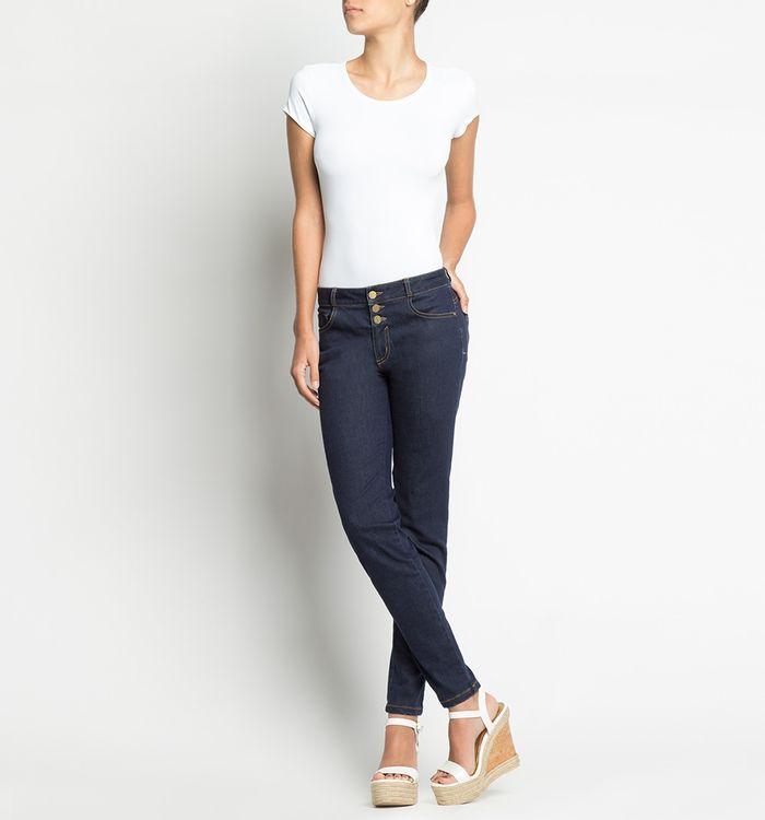 camisas-blanco-s161707-1