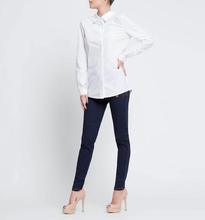 camisas-blanco-s222274-1