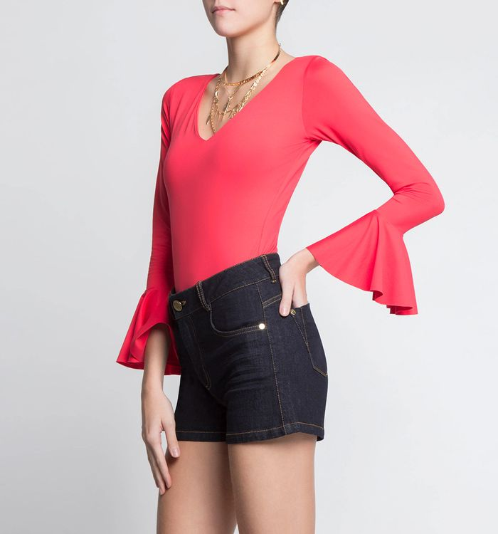 camisas-coraloscuro-s161680-1