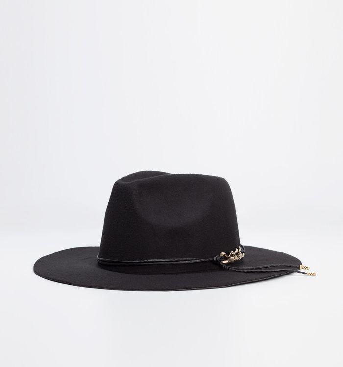 sombreros-negro-s216616-1
