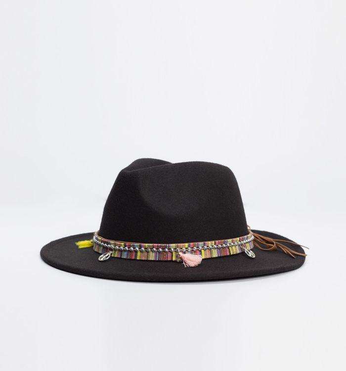 sombreros-negro-s216617-1