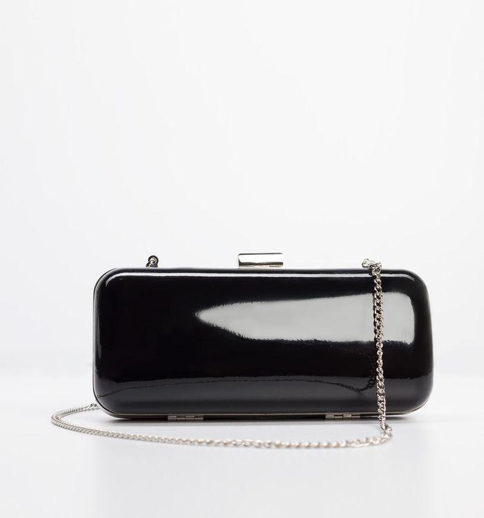 bolsos-negro-s421312a-1