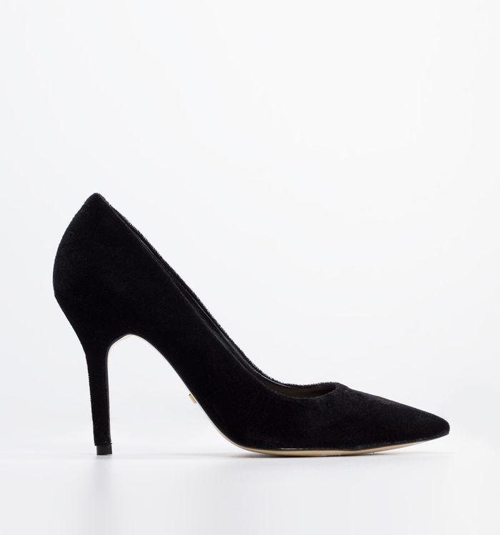 calzado-negro-s361304-1