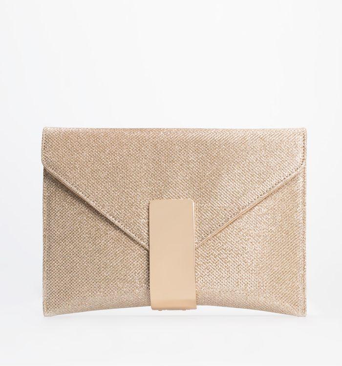 bolsos-dorado-s421325-1
