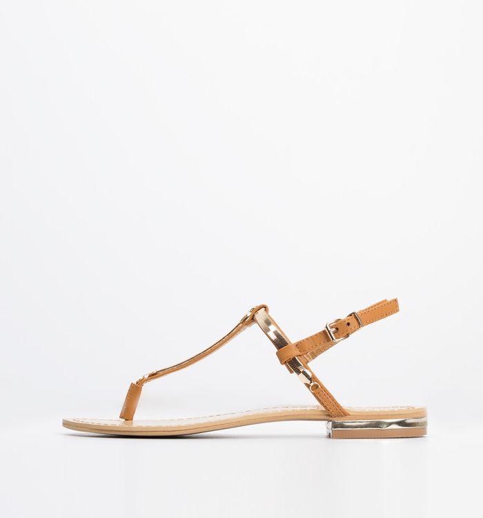 calzado-miel-dorado-s341710-1