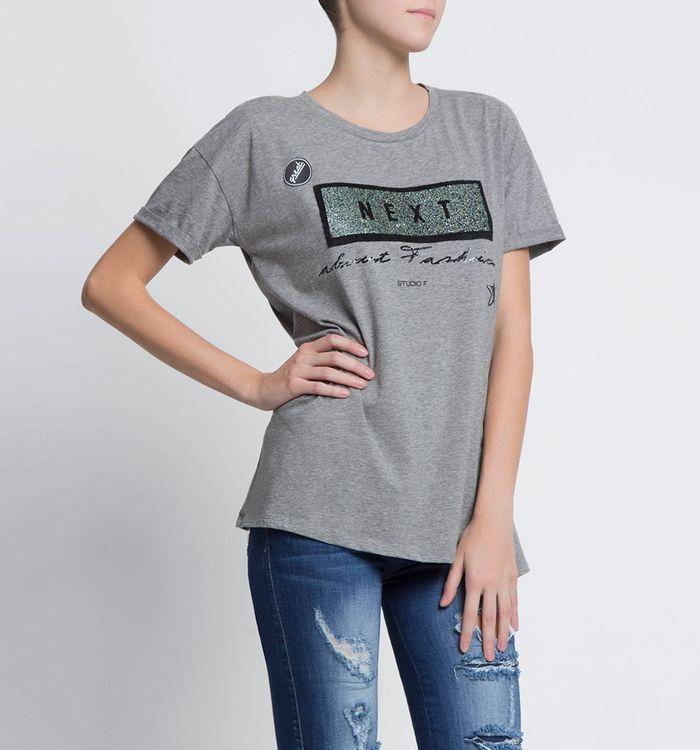 camisetas-grises-s156686-1