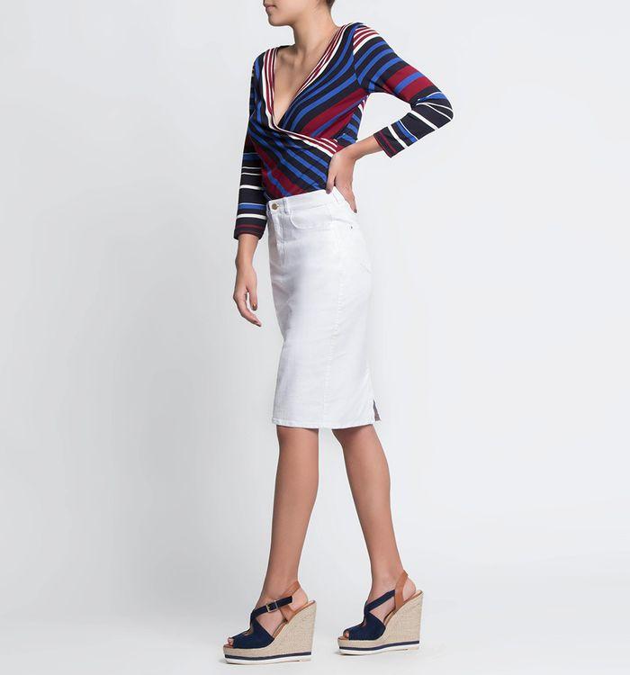 faldas-blanco-s035037-1