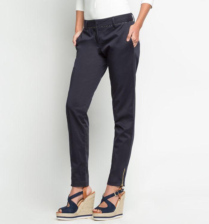 pantalones-azul-s027286-1