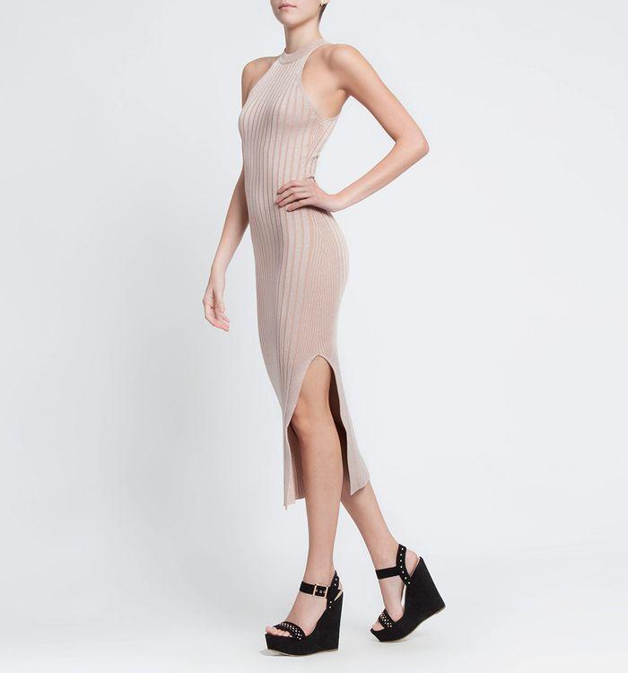 vestidos-beige-s069572-1