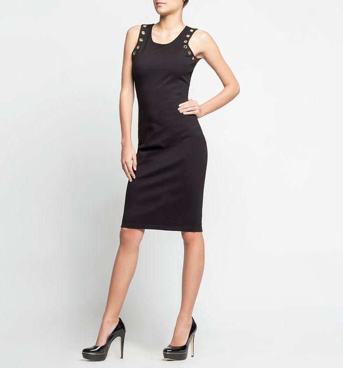 vestidos-negro-s069580-1