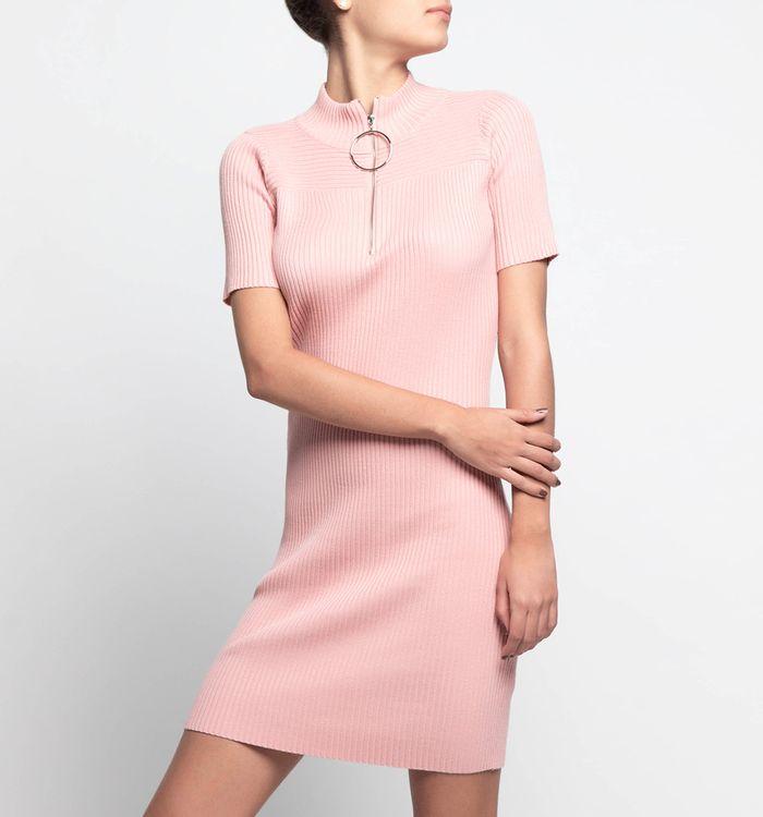 vestidos-mauve-s069590-1