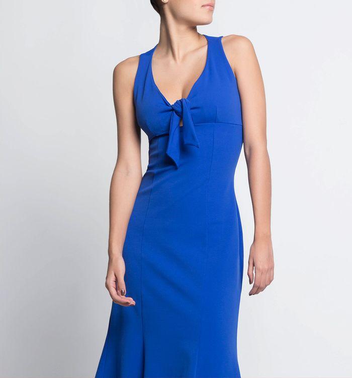 vestidos-azul-s069596-1
