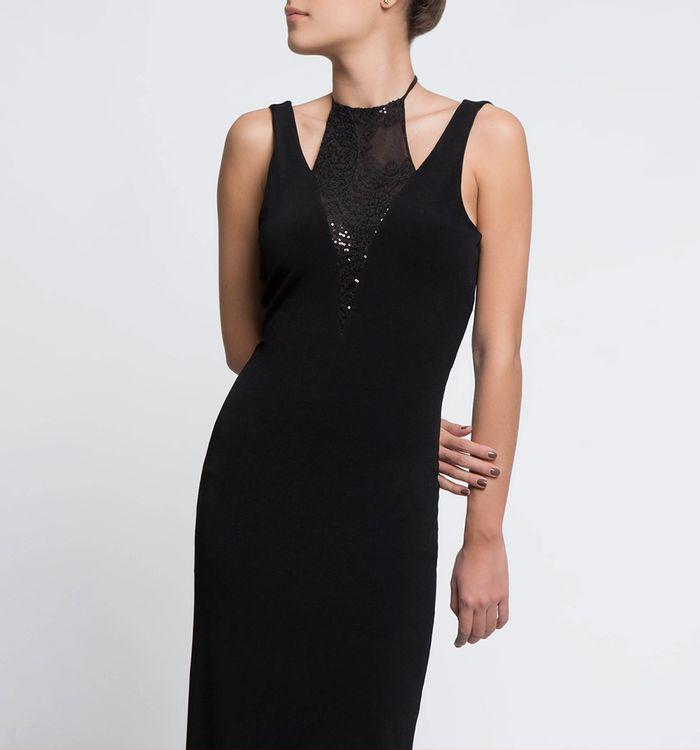 vestidos-negro-s069644-1