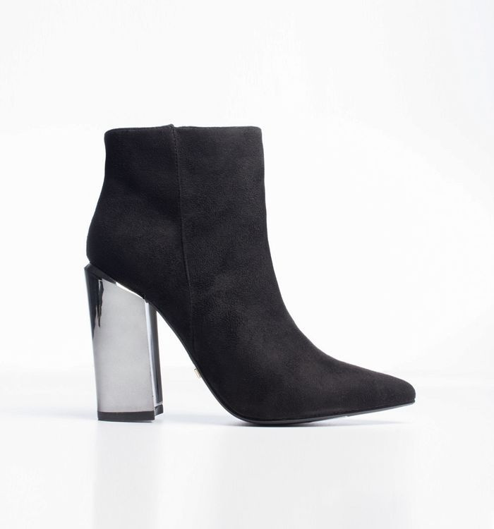 calzados-negro-s084574-1