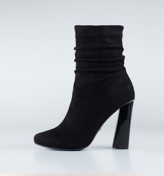 calzado-negro-s084580-1