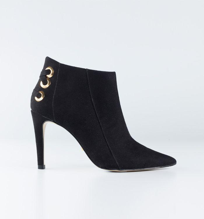 calzado-negro-s084587-1