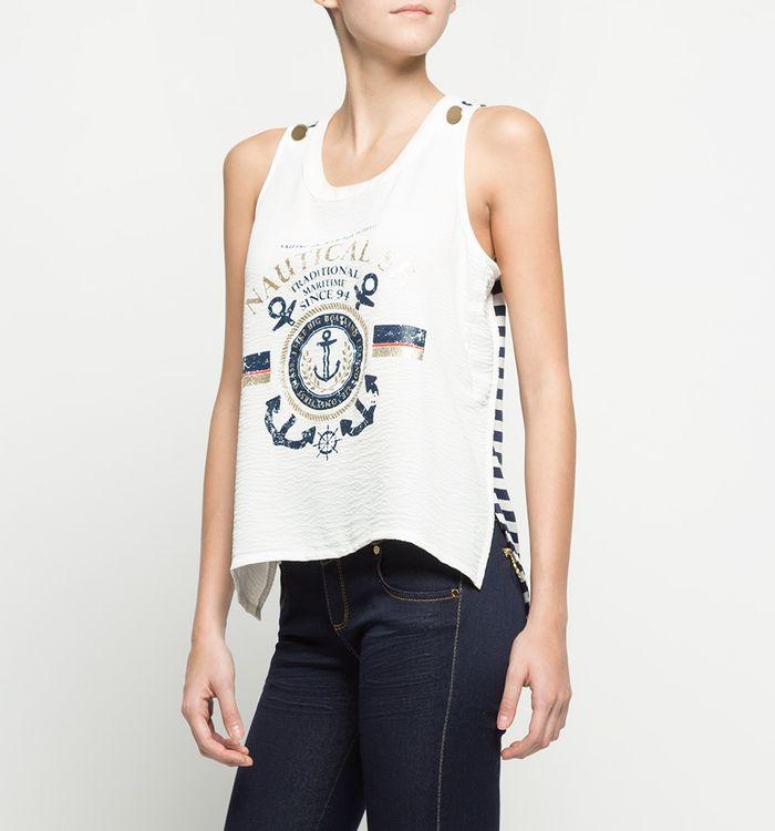 camisas-natural-s156664-1