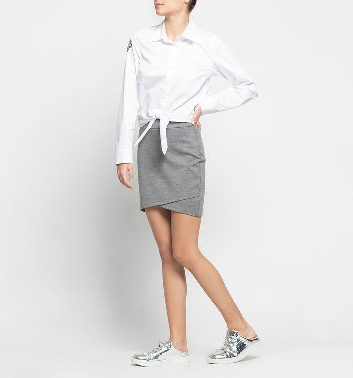 camisas-blanco-s156806-1