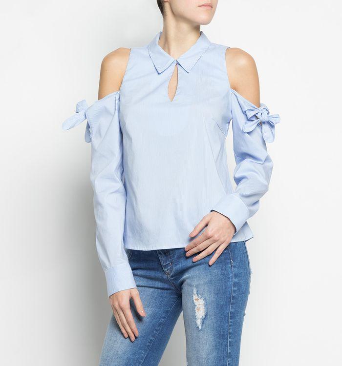 camisas-azul-s157005-1