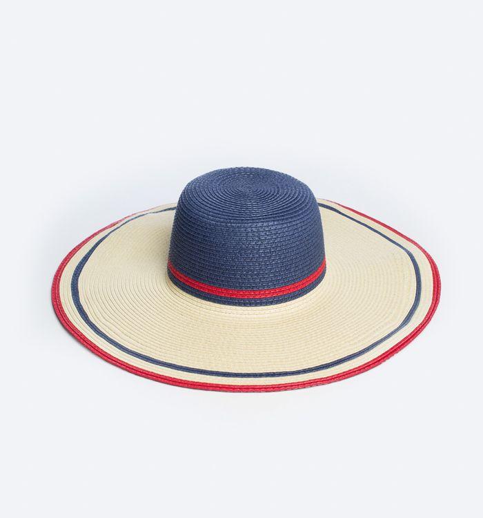 sombreros-natural-s216470-1