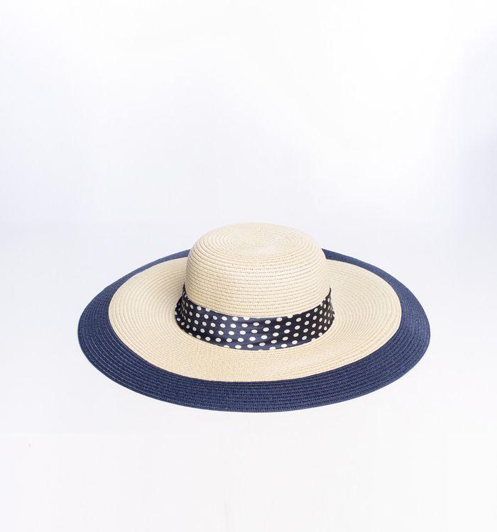 sombreros-azul-s216471-1