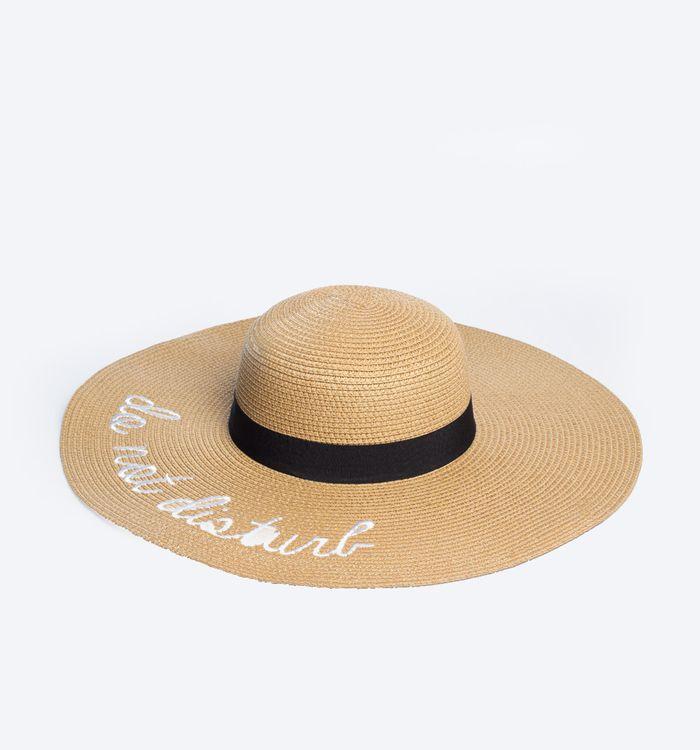 sombreros-tierra-s216646-1