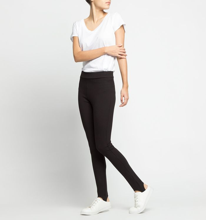pantalones-negro-s251503-1