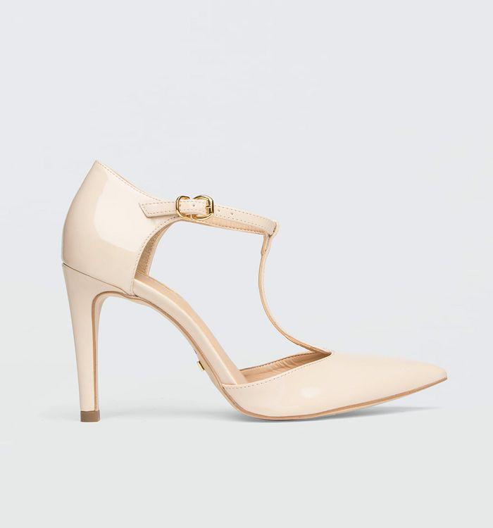 calzado-beige-s361312-1