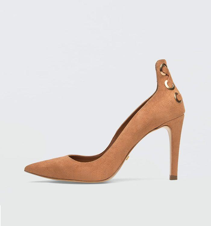 calzado-tierra-s361313-1