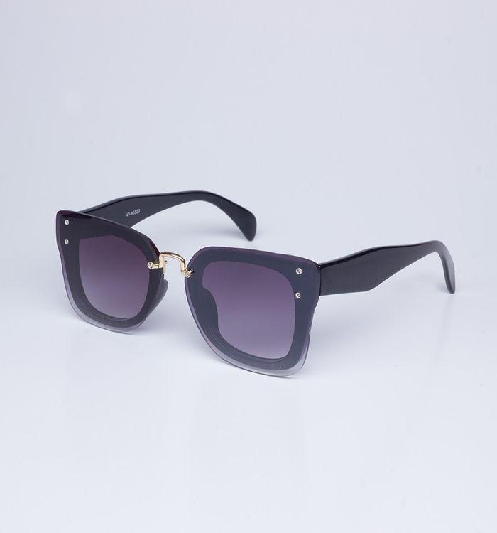 gafas-negro-s216558-1