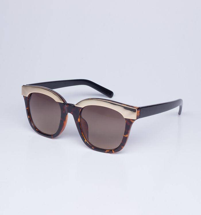 gafas-animal-s216565-1